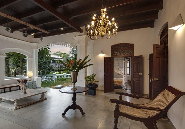Villa River Ston interior -01-min