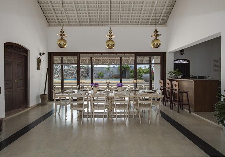 Villa River Ston interior -02-min