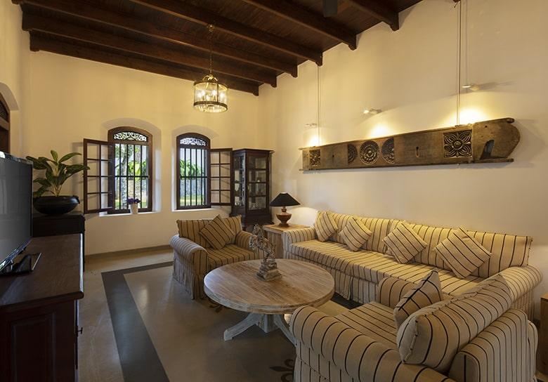 Villa River Ston interior -03-min
