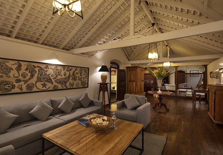 Villa River Ston interior -05-min