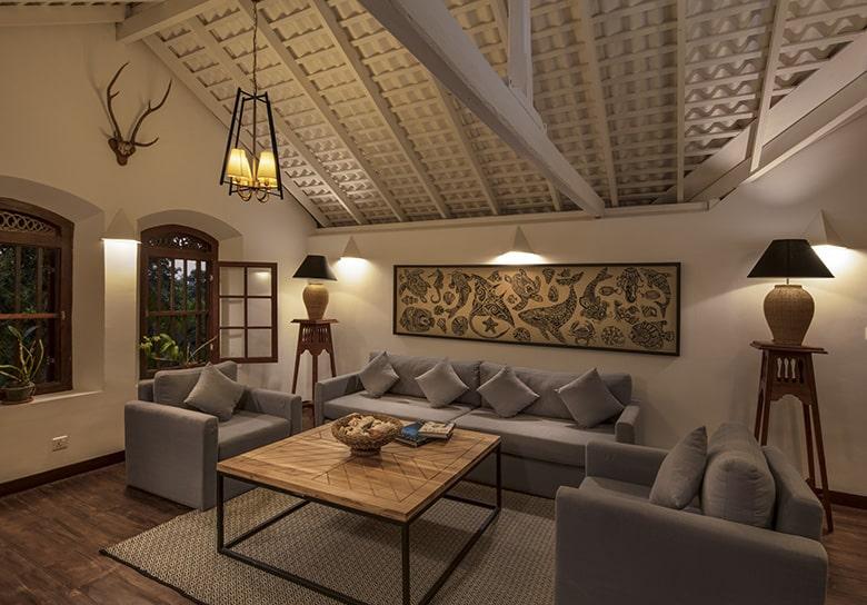 Villa River Ston interior -06-min